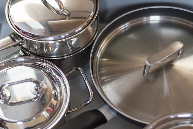 Pfannen – unterschiedliche Arten für beste Kochergebnisse