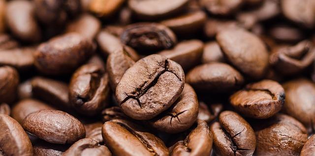 Was zeichnet einen guten Espresso aus?