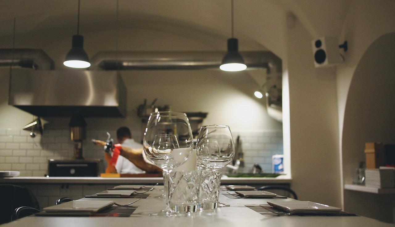 Kochen mit Whisky und Gin – die besten Rezepte mit Schuss!