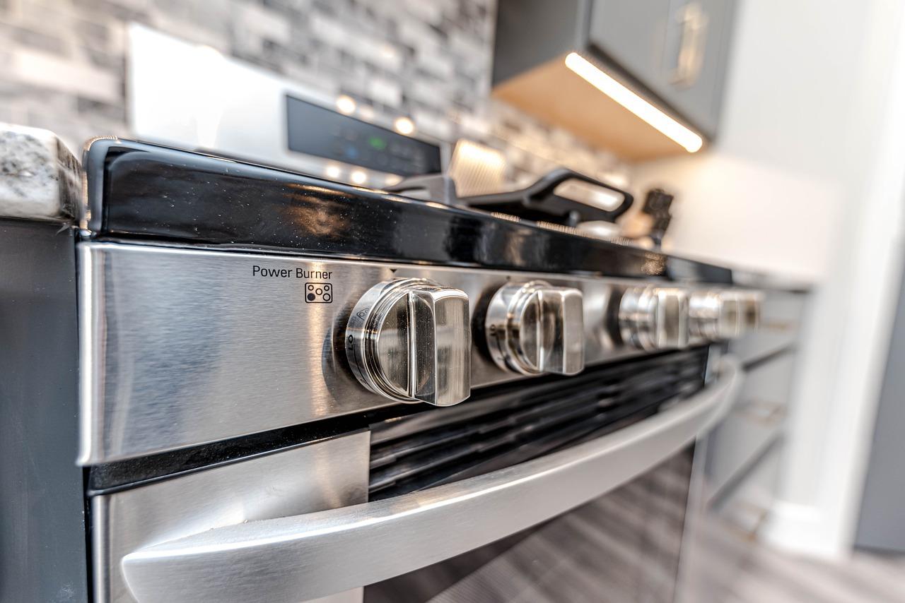 2 coole Kochtipps für die schnelle Küche